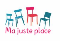 logo-e2809dma-juste-placee2809d-1-e1449286390531